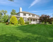 124 Woodcrest  Drive, Hopewell Junction image