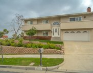 4355 Avenida Prado, Thousand Oaks image