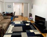 2295 Palmer  Avenue Unit #1N, New Rochelle image