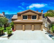 657 S Morningstar Drive, Anaheim Hills image