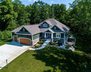 1800 Oakland Hills  Court, Clearcreek Twp. image