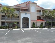 445 Bouchelle Drive Unit 305, New Smyrna Beach image