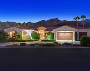 71335 W Thunderbird Terrace, Rancho Mirage image