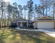 3321 Micanopy, Tallahassee image