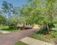 5795 Summit View Drive, Brooksville image