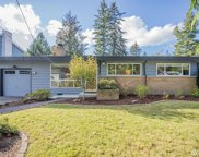 17724 64th Ave W, Lynnwood image