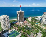 4951 Gulf Shore Blvd N Unit 101, Naples image