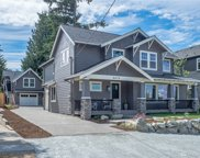 4419 SW 102nd St, Seattle image