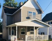 34 Canaan St, Carbondale image