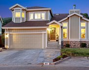 205 White Oak  Circle, Petaluma image