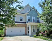 4208 White Kestrel Drive, Raleigh image