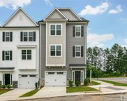 1393 Regents Lane, Apex image