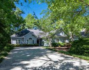 70 Redwing Ct., Pawleys Island image