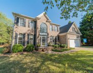 7006  Olde Sycamore Drive, Mint Hill image