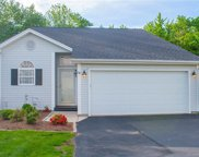 11 Red Maple  Circle, Rocky Hill image