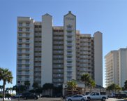 24880 Perdido Beach Blvd Unit 804, Orange Beach image