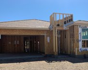 8659 S 165th Avenue, Goodyear image
