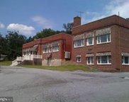 1446 Farmington   Avenue, Pottstown image