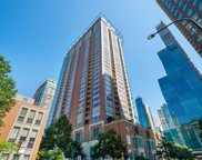 415 E North Water Street Unit #1605, Chicago image