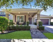 13224 Charfield Street, Windermere image