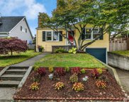 8317 Dibble Ave NW, Seattle image