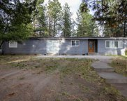 59946 Hopi  Road, Bend, OR image