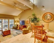 19 Stoney Creek Road Unit #247, Hilton Head Island image