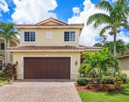 213 Atwell Drive, West Palm Beach image