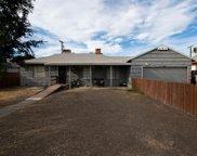 3826 Navajo, Bakersfield image