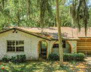 1512 Mobile Avenue, Holly Hill image