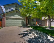 5717 East 122nd Drive, Brighton image