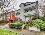 1526 NW 58th St Unit 201, Seattle image