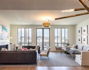 2325 Welch Unit 503, Houston image