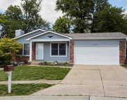 12216 Glenpark, Maryland Heights image