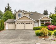 3220 178th St SE, Bothell image
