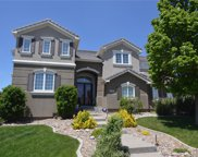 6195 South Fundy Court, Aurora image