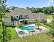 2830 Grantham Court, Lady Lake image