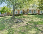 1520 Puryear Pl, Brentwood image