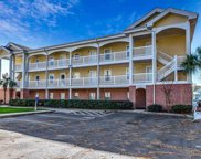1512 Lanterns Rest Dr. Unit 203, Myrtle Beach image