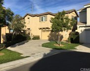 7079 Moon Shadow Court, Eastvale image