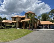 2791 2nd St Nw, Naples image