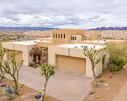3698 N Winifred Way, Lake Havasu City image