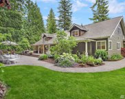 9315 218th Ave NE, Redmond image