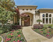 5805 Golden Leaf Court, Plano image