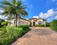 18650 Cypress Haven Dr, Fort Myers image