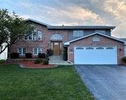 3146 Burge Drive, Crown Point image