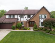 8501 Hollywood Drive, Orland Park image