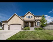 148 S Willows Ln W, Lehi image