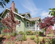 2856 NW 67th Street, Seattle image
