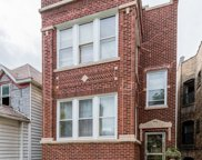 1535 West Granville Avenue, Chicago image